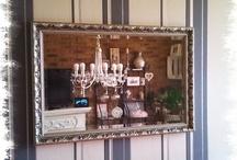 Beautyful Mirrors