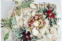 Magnolia Christmas 2014
