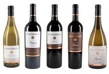 Waterbrook Wine