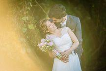 Real Wedding | March Wedding