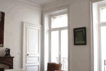 Avocat à Nantes (44000) / Maître Stéphane Cottineau - Avocat au barreau de Nantes - expert en droit des victimes (Indemnisation du préjudice corporel) & droit de la famille (Divorce)