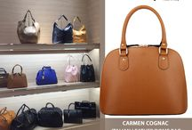 Marlafiji bags now available at Our first Retail Outlet
