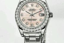 B watch(ed)
