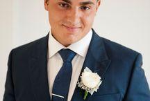 Groom / Groom - Adelaide Wedding Photographer - Photography by Bellé Photo #bellephotoadelaide #adelaideweddings #adelaideweddingphotographer #weddingphotographyadelaide #weddingphotography #weddings #groom #groomportrait