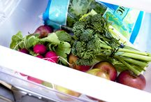 how to keep fruits and vegetables fresher