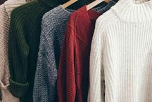 Sweaters not only