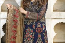 Baroque Designer Wear Collection / Visit : http://MasterReplica.pk - Buy Branded / Pakistani Designer Clothing replicas online. ✅ 100% Guaranteed A+ , Master Replicas delivered to your Doorstep in Pakistan. ✅ Accept PayPal ✅ Cash on delivery, for Pakistan ✅ Contact for International Shipping ========================== Other Payment Modes: Paypal | EasyPaisa | MobiCash | Bank Transfer ============================ For Bulk / Wholesale Queries : contact 1 : +923322622227 contact 2 : 0311 0402023