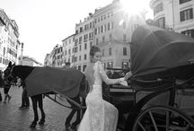 Wedding / by Lissette Noboa