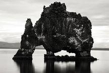 scenery / by Robert Gomez
