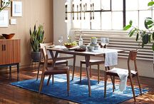 Dinning tables ideas