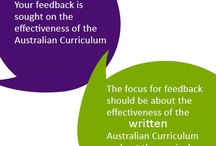 Feedback and EOI requests / Calls for feedback and expressions of interest