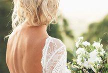 Wedding ❤️❤️❤️