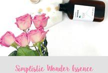 Toners & Essence | Skincare Reviews / Toners & Essence | Skincare Reviews