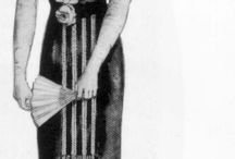 1910-14