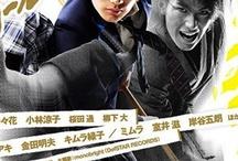 drama series/Movies