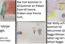 Svenska3