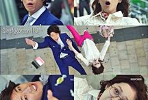 Dramas Love