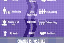 eclat Infographic