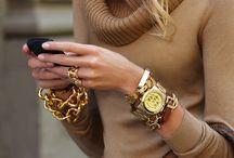 Fashions I love / by Amanda Paul Saffer