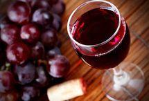 Vetrina dell'Amarone, due giorni da degustare 3-4 marzo Negrar (VR)