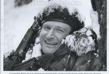 <3 Robin Williams <3 / in memoriam..