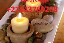 South Africa Powerful Fortune Teller, WhatsApp: +27843769238