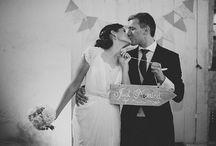 Wedding Planning / Consigli pratici per organizzare il matrimonio