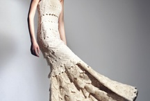 weddings in style!! / the White Collection by Katia Delatola