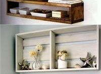shelving for office