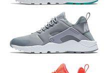 Nike Haurache Ultra