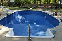 Heritage Pools Reviews