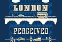 vintage book cover design
