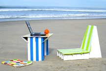 Summer Fun / by Instructables