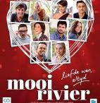 Movies / Engel & Völkers is honoured to be one of the Proud Partners of Mooirivier the Movie