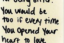 beautiful quotes !!