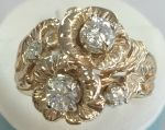 Estate Value Pieces / One of a kind Trade-In & Estate Value Pieces from our inventory!