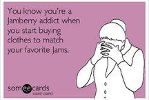 Jamberry / Jamberry Nails