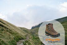 Trezeta - Hiking Explorer