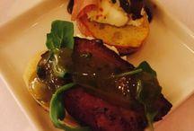 Nashville Foodies / Restaurants and Dives in the Nashville Area