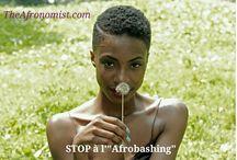 Afroptimism