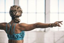 Yoga sun solutions