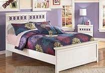 A's new bedroom / Bedroom decor ideas for the new house / by Angie D