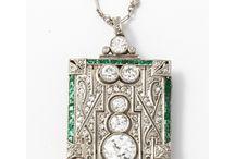 Jewellery- biżuteria / Piękna biżuteria zawsze będzie cieszyć oko.  Beautiful jewelry will always...