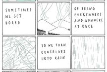 ILL - story strips