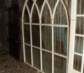 Architectural Antiques / Some delightful old antiques that we have found while searching and put together in this category