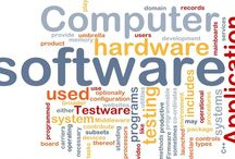 Software Development Services / Expert Web Technology Software & Services is a high spirited IT services company enterprising to offer distinctive IT services, software development services & web development solutions in Delhi NCR. http://www.expertwebtechnology.com/software-development.html