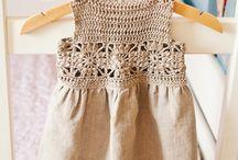 tricot 4