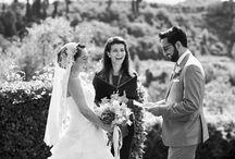 Wedding Celebrants Italy / Officiants for Symbolic Wedding Ceremonies in Italy, Wedding Celebrants, Wedding Master of Ceremonies in Italy, Civil Wedding Translators