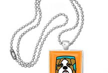 Pet Gifts for People
