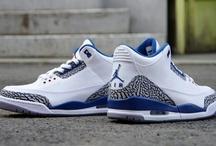 Sneakerzzz!
